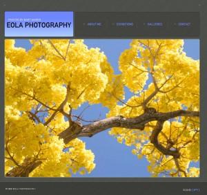 EolaPhotography.com